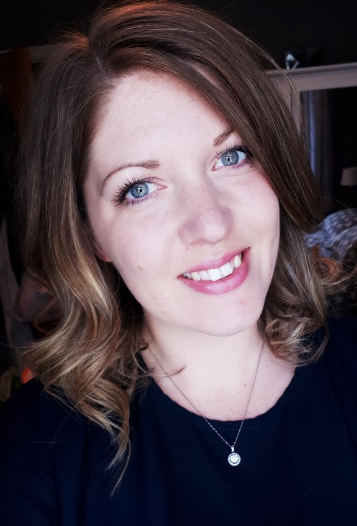 Aimee-Louise Sumner