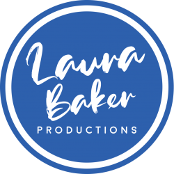 Laura Baker Productions